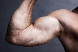 how to fix uneven growth in bodybuilding