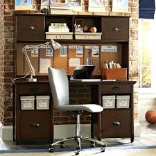 Office Desk With Hutch Storage Desks With Hutches Storage Office Organization And Storage Desk