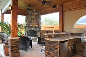 Outdoor Kitchen Cabinets Kitchen Cabinets Houston Texas Outdoor Kitchens And Fireplaces
