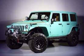 baby blue jeep wrangler baby blue jeep wrangler unlimited my gallery and articles directory