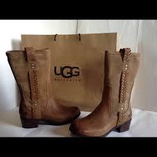 ugg jaspan sale 33 ugg boots ugg jaspan chocolate equestrian without