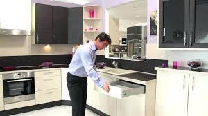 cuisine moins cher cuisine moins chere les cuisines equipees les moins cheres