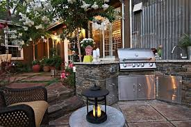 outdoor kitchen ideas pictures outdoor kitchen ideas 10 designs to copy bob vila