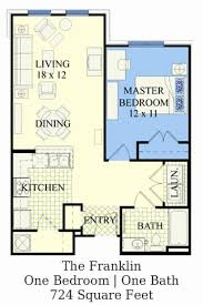 2 bedroom apartments utilities included 2 new 1 bedroom apartments utilities included
