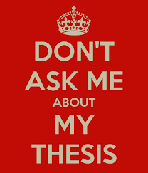 Professional assignment writing   Pros of Using Paper Writing Services famous thesis statements Thesis Statement Format