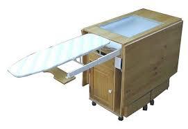 diy folding sewing table nice folding sewing cutting table folding sewing table pictures to