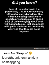 Team No Sleep Meme - 25 best memes about team no sleep team no sleep memes