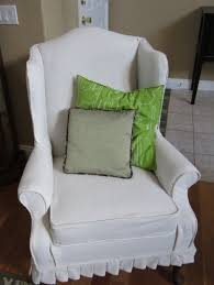 chair slipcovers canada wing chair slipcovers canada a11f on amazing small home remodel