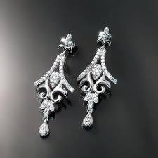 vintage wedding jewelry shop bridal wedding jewelry for zoran designs jewelry