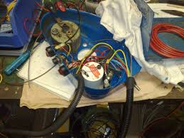 the fordson tractor pages forum u2022 view topic wiring a dexta form