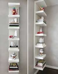 Desktop Bookshelf Ikea Built In U201d Bookshelves The Macs Ikea Hacks Pinterest Ikea
