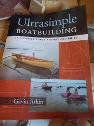 basic boat building download books online