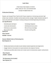 Performing Arts Resume Template 100 Music Resume Template Musician Resume Theatre Acting Sample