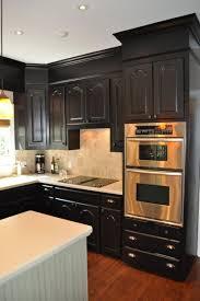 Kitchen Interior Fittings 60 Exles Crucial Kitchen Corner Cabinet Accessories Base
