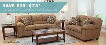 Big Lots Living Room Furniture Property Awesome Home Furniture - Big lots living room sofas