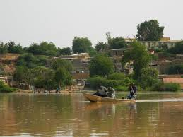 Most Amazing by Niger Is The Most Amazing Country I Never Expected To Visit