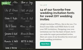 wedding invitations app software to make wedding invitations ideas 3 wedding