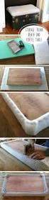Design Your Own Coffee Table Best 25 Used Coffee Tables Ideas On Pinterest Extra Bed