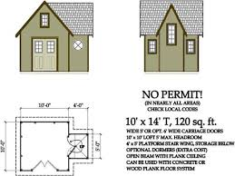 small houses floor plans 32 tumbleweed tiny house floor plans the tumbleweed linden tiny