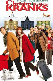 christmas movies all southerners love southern living
