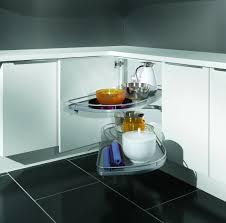 ecklösung küche linea ecklösung küche er leben by losing gmbh co kg küche