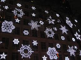 snowflake lights indoor outdoor snowflake lights pictures all about house design