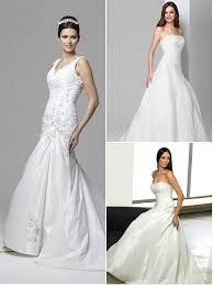 Berketex Wedding Dresses Featured Bridal Boutique Berketex Bride The Wedding Secret