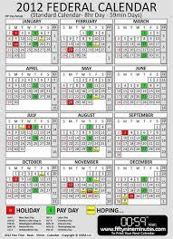 2013 us federal government calendar dod pay period calandar