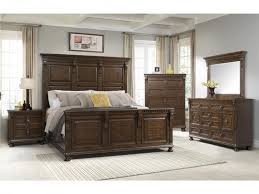 Fairmont Furniture Closeouts by Bedroom Bedroom Sets Bob Mills Furniture Tulsa Oklahoma City