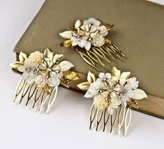Shabby Chic Wedding Accessories by 179 Best Wedding Bells Are Ringing Images On Pinterest Dream