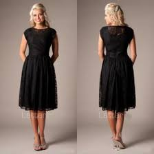 style temple dresses online style temple dresses for sale