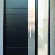 Wooden Main Door Best 25 Wooden Main Door Design Ideas Only On Pinterest Main