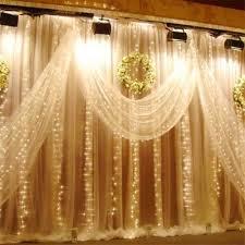 Interior Decorative Lights Decorative Lamps U0026 Led Decorative Lights Online Shopping