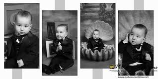 kids photo album kids photography album design photography by alex granovsky