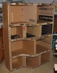 meuble pour chambre construction d un meuble pour chambre d enfant coticarton