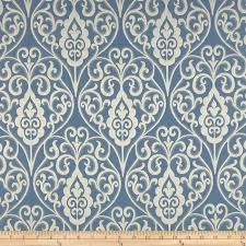 Lightweight Fabric For Curtains 386 Best Waverly Images On Pinterest Valance Curtains Drapery
