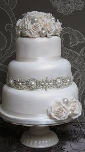 wedding cake jewelry best 20 wedding cake jewelry ideas on no signup
