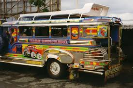 jeepney philippines for sale brand new philippines filipino philipino jeepney fun page brian s military