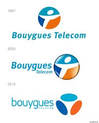 bouygues telecom si e bouygues télécom tout nouveau logo laisse les internautes