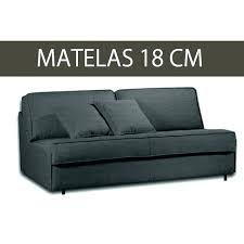 canape lit 160 canape convertible 160 200 ikea lit 1 place related article price