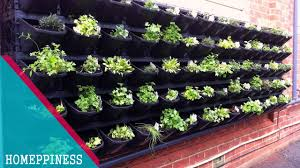 have you look this 20 cheap and easy vertical garden ideas 2017