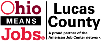 Making The Best Resume by Work Ready Lucas County Solutions For Workers