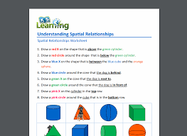 new k5 feature custom worksheets to complement your child u0027s