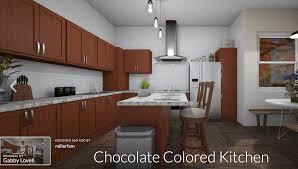 can i design my own kitchen 24 best kitchen design software options in 2021