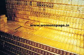india gold rate brokerage
