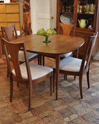 15 best broyhill brasilia images on dining sets