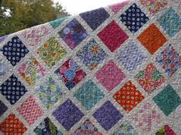 charm pack quilt paterns amy smart has a great charm square