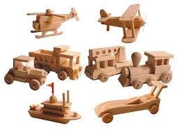 Woodworking Plans Toys by 104 Best Wooden Handmade Toys Images On Pinterest Toys Wood
