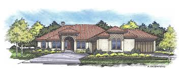 french european house plans 100 french country cottage house plans long lake cottage