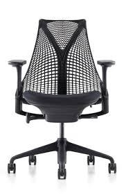 bureau herman miller sayl fauteuil de bureau brand office